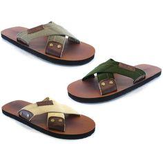 f9164b81d4f 17 Best Men s sandals images