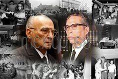 Resultados de la Búsqueda de imágenes de Google de http://www.poblanerias.com/wp-content/archivos/stories/2oct.jpg