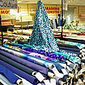 Souvent on me demande où acheter du tissu sur Paris ?Je vous ai fais un petit récapitulatif d'adresses de tissu, cuirs et peaux,...