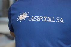 Empresa líder en el sector de la metalurgia, especialistas en corte láser.  Entra en www.lasertall.com y conoce más sobre nosotros.