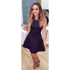 via Jade Thirlwall's Instagram