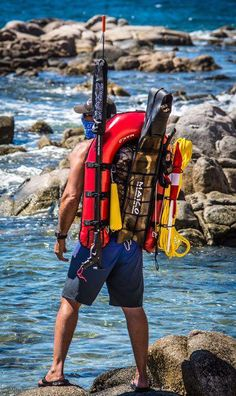 210 Best diving platform amazing images in 2019