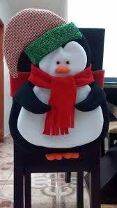 Resultado de imagen para cubresillas duende navidad Diy Christmas Ornaments, Christmas Snowman, Christmas Projects, Decor Crafts, Christmas Stockings, Christmas Holidays, Diy And Crafts, Christmas Crafts, Merry Christmas