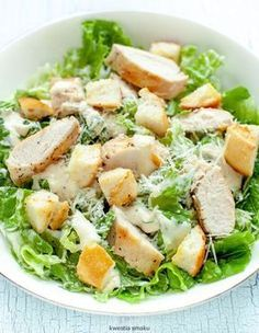Potato Salad, Potatoes, Keto, Ethnic Recipes, Food, Salad, Essen, Potato, Meals