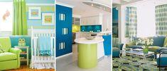 кухня синий зеленый белый: 23 тыс изображений найдено в Яндекс.Картинках