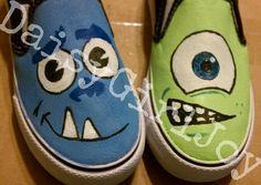 SImon Shoes