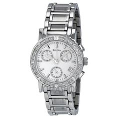 Only $303.80 from Bulova   Top Shopping  Order at http://www.mondosworld.com/go/product.php?asin=B000FIJQI4