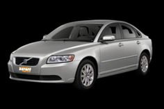 See 3 photos and 3 tips from 18 visitors to Karent Best Car Rental Deals, Volvo S40