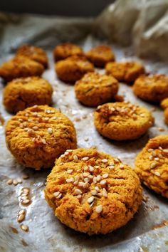 Fantastic Vegetarian Tips And Techniques For vegetarian recipes protein Chickpea Recipes, Veggie Recipes, Cooking Recipes, Healthy Recipes, Slimming World Vegetarian Recipes, How To Make Falafel, Sweet Potato Patties, Falafel Recipe, Butter Recipe