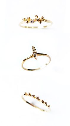 n+a new york - purely handmade jewelry in NYC  http://nandanewyork.bigcartel.com @katychia I feel like you would Love these!