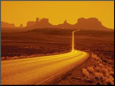 Monument Valley Prints by Marco Paoluzzo at AllPosters.com