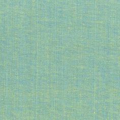 Andover House Designer - Chambray - Chambray in Bluegrass