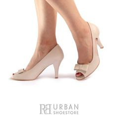 Kitten Heels, Pumps, Box, Shoes, Fashion, Choux Pastry, Moda, Snare Drum, Shoes Outlet