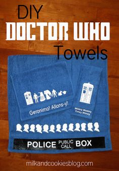 121 Best Doctor Who Bathroom Images Doctor Who The Doctor