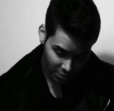 Prince Royce Boom Images, Prince Royce, Bae, Fictional Characters, Girls, Fantasy Characters