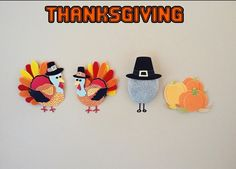 If you're like us, no holiday gets you thinking about food quite like Thanksgiving. The big Thanksgiving feast is a legendary pastime in the United States, from the ham and turkey to the millions of side items. Thanksgiving Poems, Thanksgiving Crafts For Kids, Thanksgiving Traditions, Thanksgiving Leftovers, Thanksgiving Parties, Thanksgiving Flowers, Thanksgiving Sale, Toddler Art, Toddler Preschool