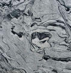 Viscount White Granite Granite Pinterest Viscount