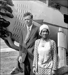 Charles Lindbergh Baby Remains