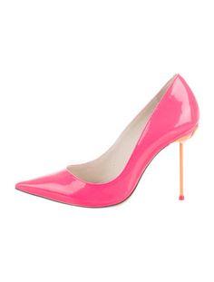 3b1ad6dd1f7 693 Best Sophia Webster shoe love images