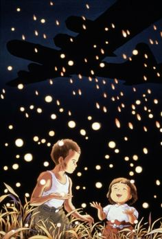 13 Best Grave Of The Fireflies Images Grave Of The Fireflies