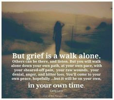 Overcoming and dealing with grief quotes with images for a loss. Short and inspirational Grief Quotes from the Bible for healing and for grieving support. Positive Quotes For Life Happiness, Life Quotes Love, Quotes To Live By, Me Quotes, Quotes On Grief, Quotes On Death, Missing Quotes, People Quotes, Rip Daddy