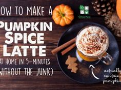 how-to-make-a-5-minute-pumpkin-spice-latte-at-home-that-actually-contains-pumpkin