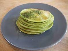 matcha green tea - Google Search