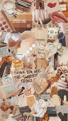 iphone wallpaper for girls Fashion Art Wallpaper Backgrounds 3d Wallpaper Phone, Retro Wallpaper, Aesthetic Pastel Wallpaper, Cute Wallpaper Backgrounds, Tumblr Wallpaper, Pretty Wallpapers, Aesthetic Wallpapers, Beige Wallpaper, Macbook Wallpaper