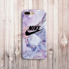 Marble phone case This case is made of eco-friendly plastic. It is very thin and does not increase the size of the phone, but very durable and provides reliable protection. We have full wrap 3-D print, so all the sides and edges of the phone are also printed. Print does not disappear and