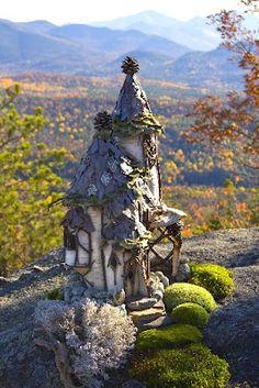Greenspirit Arts: Autumn news