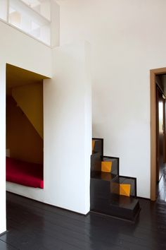 Low+Budget+House+/+Le+Atelier
