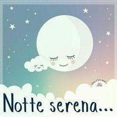 MeWe is the Next-Gen Social Network. Good Morning Good Night, Good Night Quotes, Day For Night, Good Day, Laku Noc, Country Paintings, Italian Language, Sleep Tight, Good Mood