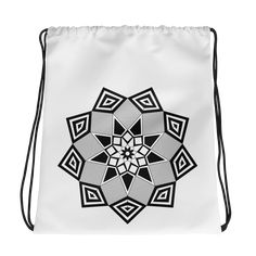 Abstract Wear is the only online store that focuses on abstract designs on Drawstring Bags and various other products, with a unique touch. Drawstring Backpack, Backpacks, Unique, Bags, Fashion, Handbags, Moda, Fashion Styles, Backpack
