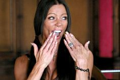carlton gebbia blog Archives - The Real Housewives | News. Dirt ...