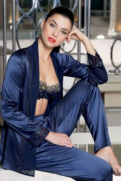 Lise Charmel, Emaux Graphic,  Fall - Winter 2016, Automne - Hiver 2016
