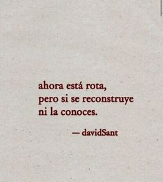Poetry Quotes, Book Quotes, Me Quotes, Frases Instagram, Quotes En Espanol, Quotes About Everything, Inspirational Phrases, Love Phrases, More Than Words
