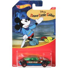 TAKARA TOMY Corner Guard Mickey Mouse Safety Free Shipping w//Tracking# New Japan