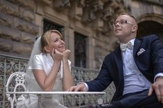 Plener - Bogdan Prasal Fotografia Ślubna Katowice