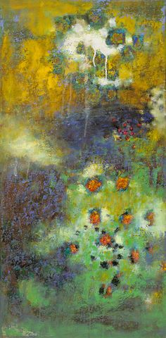 """Retreat From Reality 