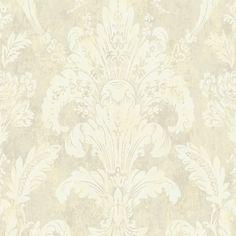 Discover the Today Interiors Design 11 Wallpaper - FY41313 at Amara