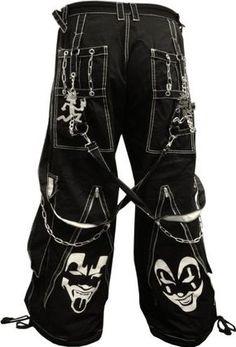 67099fd46bdb7 9 Best tripp pants images
