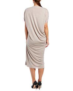 Rue La La — Whim Sheath Dress