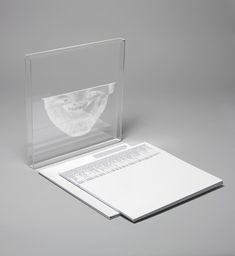 Aphex Twin - SYRO limited edition artwork by The Designer's Republic The…