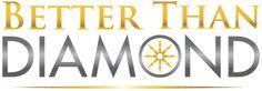 Amora Gem | Takara Lab Created Diamonds | Amora Moissanite | Asha Diamond Simulant - The Worlds Most Stunning Colorless Lab Gems and Diamonds