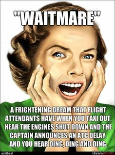 N/A #aviationhumor #aviationhumorfunny
