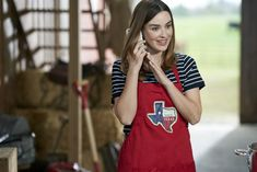 """Check out the photo gallery from the Hallmark Channel Original Movie """"A Feeling of Home"""" starring Jonna Walsh, Nathan Parson and Robby Benson. Hallmark Movies, Hallmark Channel, Original Movie, Photo Galleries, Feelings, The Originals, Gallery, Check, Fashion"""