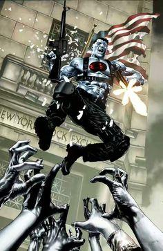 Comic Books Art, Comic Art, Savage Dragon, Valiant Comics, The Valiant, Comics Universe, Fantasy Warrior, Image Comics, Dark Horse