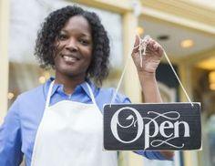 1st Ever Detroit Startup Week Helps Black Business Entrepreneurs and Hopefuls