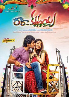 Telugu tv actor ravikiran wife sexual dysfunction