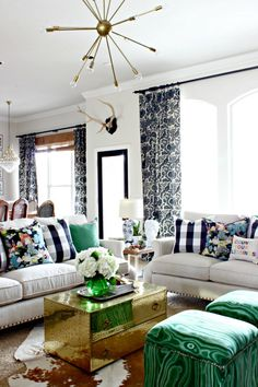 Neutral Sofa and Love Seat from Scout and Nimble Living Room Paint, Living Room Colors, New Living Room, Living Room Sofa, Living Room Decor, Small Living, Neutral Sofa, Neutral Curtains, Neutral Walls